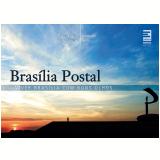 Brasília Postal - Sérgio Siqueira