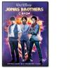 Jonas Brothers - O Show 2D (DVD)
