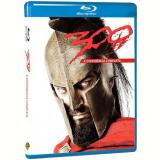 300 (Blu-Ray) - Vários (veja lista completa)