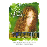 The Greatest Journey - Essential Collection (DVD) - Celtic Woman