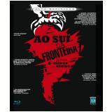 Ao Sul Da Fronteira (Blu-Ray) - Tariq Ali