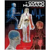 O Corpo Humano  -