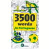 3500 Words In Portuguese