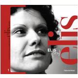 Elis 1974 (Vol. 01) -