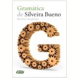 Gramatica De Silveira Bueno - Silveira Bueno