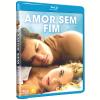 Amor Sem Fim (Blu-Ray)