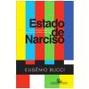 Estado de Narciso