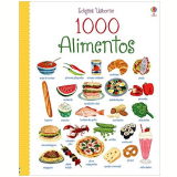 1000 Alimentos -