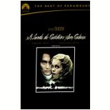 A Lenda do Cavaleiro Sem Cabeça (DVD) - Tim Burton (Diretor)