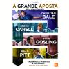 A Grande Aposta (DVD)