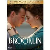 Brooklyn (DVD) - Saoirse Ronan