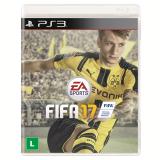 Fifa 17 (PS3) -