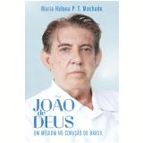 João de Deus - Maria Helena Pereira Toledo Machado