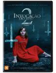 Invoca��o Do Mal 2 (DVD)
