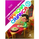 Marcha Criança Espanhol - 5º Ano - Ensino Fundamental I -