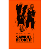 Esperando Godot - Samuel Beckett
