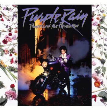Prince - Purple Rain Deluxe (CD)