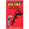 Aline (Vol. 2): TPM - Tens�o Pr�-Monstrual