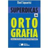 Superdicas de Ortografia -