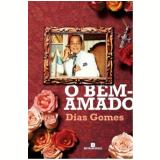 O Bem Amado - Dias Gomes