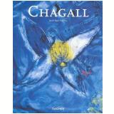 Chagall - Jacob Baal-Teshuva