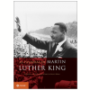 As Palavras de Martin Luther King