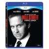 Wall Street - Poder e Cobi�a (Blu-Ray)