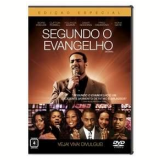 Segundo o Evangelho (DVD) - Vários (veja lista completa)