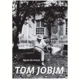 Tom Jobim - �guas de Mar�o (DVD)