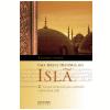 Uma Breve Hist�ria do Isl�