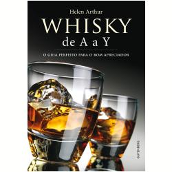 Whisky de A a Y