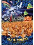 Carnaval 2012 - Rio de Janeiro (DVD)