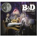 Bruninho & Davi - Ao Vivo Em Campo Grande (DVD) - Bruninho & Davi