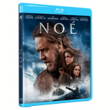 Noé (Blu-Ray) - Anthony Hopkins, Jennifer Connelly, Russel Crowe