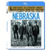 Nebraska (Blu-Ray)