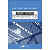 PROJECT FINANCE: FINANCIAMENTO COM FOCO EM EMPREENDIMENTOS - 1ª Edição (Ebook)