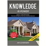 Knowledge Is Power (Ebook) -