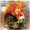 Fatima Leão- Pecado De Amor (CD)