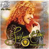 Fatima Leão- Pecado De Amor (CD) - Fatima Leão