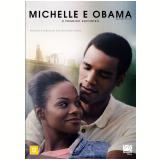 Michelle e Obama (DVD) - Tika Sumpter