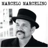 Marcelo Marcelino - 11:11 (CD) - Marcelo Marcelino