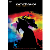 Jamiroquai Paleo Festival 2010 (DVD) - Jamiroquai