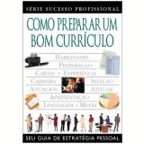 Como Preparar um Bom Currículo - Simon Howard