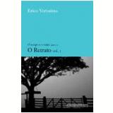 Retrato (Vol. 1) - Erico Verissimo