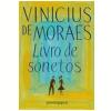 Livro de Sonetos (Edi��o de Bolso)