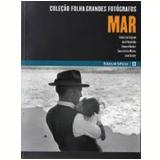 Mar (Vol. 13) - Folha de S.Paulo (Org.)