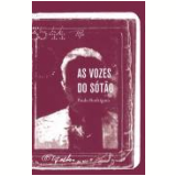 As Vozes do S�t�o - Paulo Rodrigues