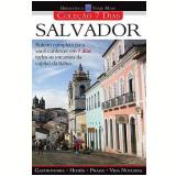 Salvador - Editora Europa