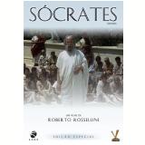 Sócrates - Edição Especial (DVD) - Roberto Rossellini (Diretor)