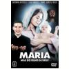 Maria, M�e do Filho de Deus (DVD)